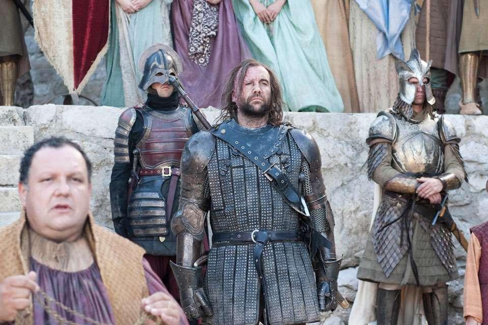 Game of Thrones season 4, episode 8 live stream: Watch online